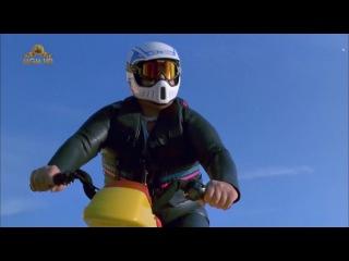 Фрикадельки 4 (1992) Meatballs 4