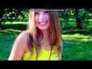 «♥♥♥Кристина Добродушная♥♥♥» под музыку Нюша - Наедине, Я и Ты. Picrolla