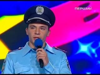 КВН Украина 12.10.20 смотри первым на vipzal.tv