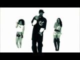 Basement Freaks - Gold Digga - PureSoul video edit
