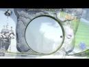 «Скриншоты из трейлеров» под музыку соник майн - супер трек. Picrolla