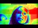 «Webcam Toy» под музыку Serebro  - Mi Mi Mi (Ми Ми Ми). Picrolla