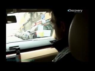 Discovery «Самые опасные города мира Прага» (Документальный, 2008) discovery «cfvst jgfcyst ujhjlf vbhf ghfuf» (ljrevtynfkmysq
