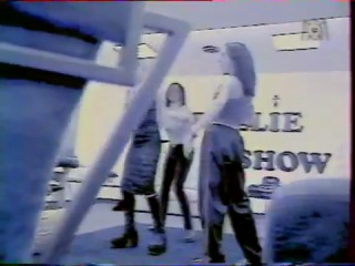 Spice Girls ( Say youll be there France TV 1997 )