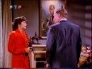 Династия 2: Семья Колби - 34 серия