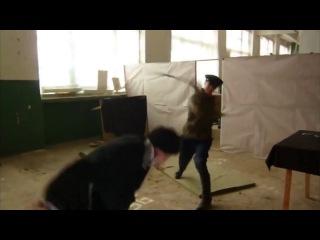 Порно фото в чулках студенток - Порно видео ролики для