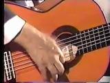Carlos Montoya - Farruca