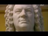 FILM-VIDEO ФИЛЬМ-ВИДЕО J.S.BACH - ИОГАНН СЕБАСТЬЯН БАХ. DIVINE MUSIC  JOHANN SEBASTIAN BACH, Sincerely, Svyatoslav Bach - С уважением, Святослав Бах (Germany - Russia) БОЖЕСТВЕННАЯ, СВЯТАЯ МУЗЫКА ПРОСТОГО, БЕДНОГО МУЗЫКАНТА ОРГАНИСТА, ВЕЛИКОГО и ГЕНИАЛЬНОГО КОМПОЗИТОРА Иоганна Себастьяна Баха. Film, address - Адрес ссылка   httpwww.youtube.comwatchv=HKVMh9rpCz8