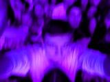 Мумий Тролль и Странные игры - Странные игры (Ледовый, 13.12.2013)