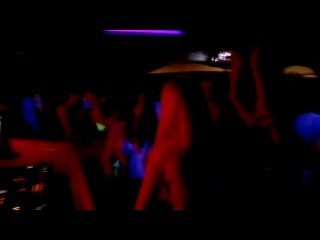 Lutique/Apelsin beach cafe/23avgusta/2013/Video_2