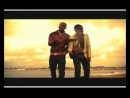 Ricky Barrio ft G. Universal-siento k te pierdo