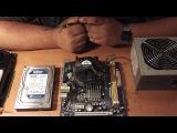 rcompsmaster | Мои рекомендации по выбору комплектующих для сборки компьютера. IMHO - 46|XXX