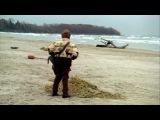Дикие лошади /  Touching Wild Horses (2002)