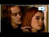 Королева проклятых (2002) - Вампир Лестат - Forsaken.