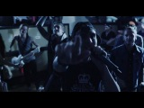 We Came As Romans - Glad You Came (The Wanted Cover)