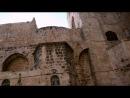 Экскурсия в Израиль.Иерусалим,Стена Плача и Храм Гроба Господня