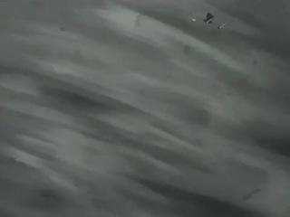 Bleach _ Блич - 1 сезон 145 серия