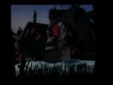 WWW.ItaliaStarFilm.CoM > Scooby-doo E la Caccia alle Streghe(2002