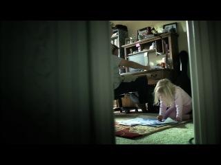 Для презервативов Durex сделали ролик, в котором показали все ужасы отцовства.