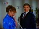Династия 2: Семья Колби - 19 серия
