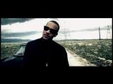 KA4KA.RU_T.I._feat._Justin_Timberlake_-_Dead_and_Gone