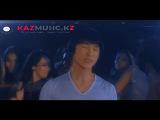 Кайрат Нуртас _ Алишер Кайратулы - Алматы тун (clip 2013) www.ori-kuan.kz - YouTube