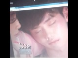 [#7] I Hear Your Voice Director's Cut DVD - NG Scene