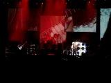 Manowar El Gringo (Москва 3.11.2012, Stadium Live)
