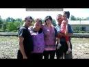 «я и моя семья» под музыку Таисия Повалий - Я Помолюсь За Тебя (новинка!!! 2012). Picrolla