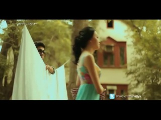 Myrat Oz - Gozleri mawy ( 2013)HD