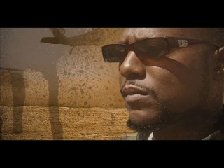 NEW 2013 - 2Pac, MC Ren & Eazy E - Fuck Friends' (CDQ) ( Winter Jamz Mixtape - Dj Jeet Remix )