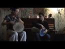 Восхетительный дуэт двух барабанов!! )) Антон & Руди !