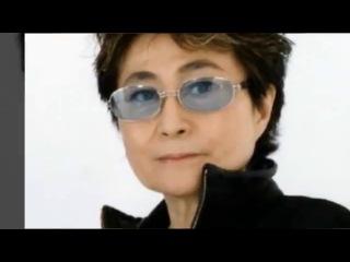 John Lennon - Bring it on home to me & Send me some loving