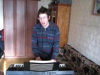 Коля Воронов - Песня о Времени