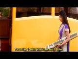 Hum Saath Saath Hain (1999) - HintFilmizle.Com