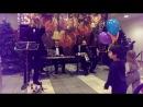 Valeriy Bukreev and The Monsters Of The Soviet Song`s 2014 - Pust Begut Neuklyuje(russian)