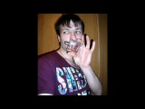 «Сергей Парфенов (male model, part one)  id29329124 !» под музыку Prime Circle - As Long As I Am Here (Cafe dAfrique Mix).