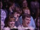"""Михаил Задорнов """"Дельфины и коньки"""" (Концерт """"Я люблю тебя, жизнь!"""", 2006)"""