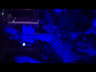 Teklife: ATB & Ferry Corsten Live Concert in Expocenter (Part 2)