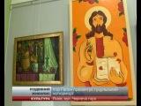 РІЗДВЯНА ВИСТАВКА у Львові. 2013-2014. Музей народної архітектури та побуту.
