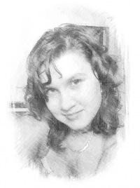 Маргарита Бояркова, 9 июля 1997, Севастополь, id143872752
