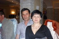 Нурия Абдрафикова, 12 июля , Уфа, id156295596