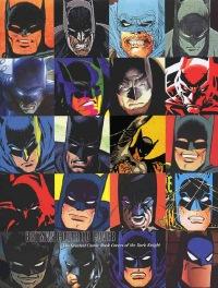 Batman Lalala, id158049034