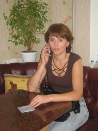 Людмила Квас, 20 сентября 1973, Запорожье, id163034265
