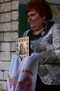 Татьяна Сорокина, 20 мая , Запорожье, id85737567