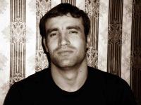 Umed Haybulloev, 6 мая 1997, Москва, id118855084