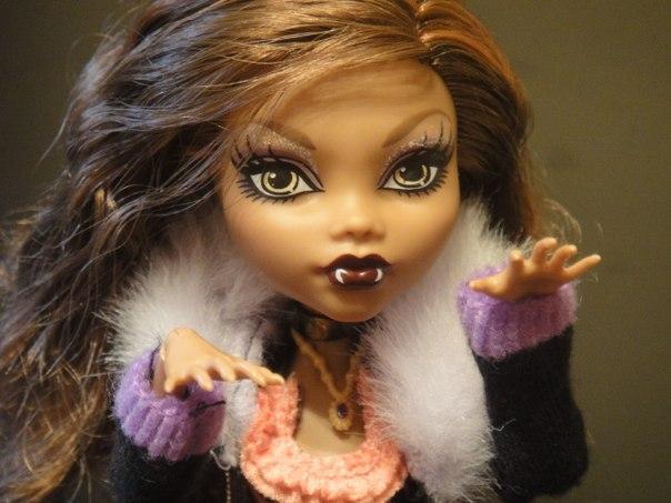 куклы на аву: