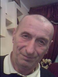Александр Эйдельман, Минск, id157734175