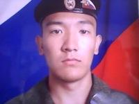 Еркен Нагайбаев, 10 ноября 1992, Соль-Илецк, id163021202