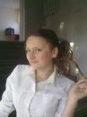 Катя Романюк фото #14